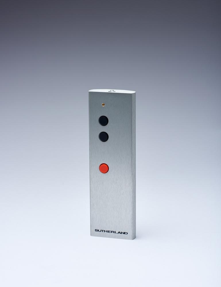 N1_Remote