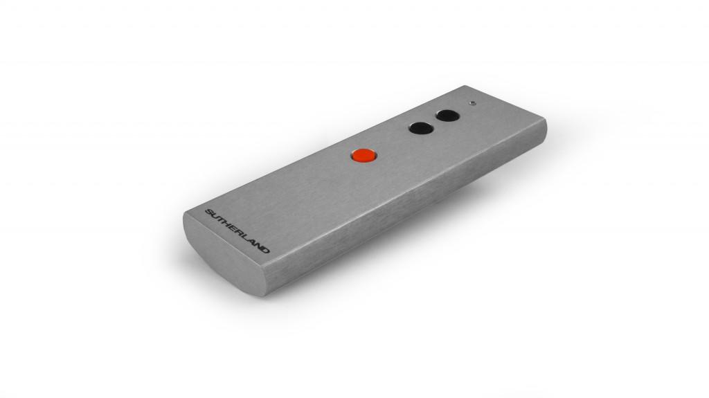 Sutherland-Remote